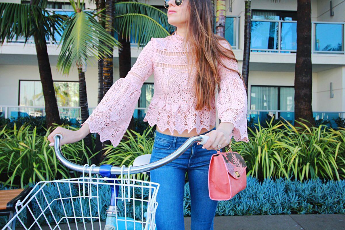 los angeles, LA, fashion blogger, travel diaries, travel